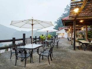 /rainbow-resort-hotel/hotel/taitung-tw.html?asq=jGXBHFvRg5Z51Emf%2fbXG4w%3d%3d