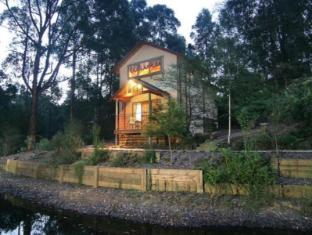 /eagle-hammer-cottages/hotel/yarra-valley-au.html?asq=jGXBHFvRg5Z51Emf%2fbXG4w%3d%3d