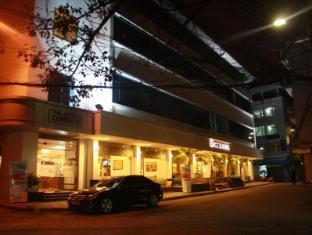 하노이 윈디 호텔