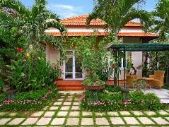 Botanic Garden Homestay | Cheap Hotels in Vietnam