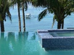 FloWer-Beach Resort Philippines