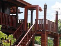 recreational facilities   Thailand Hotel Discounts