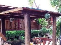 surroundings   Thailand Hotel Discounts