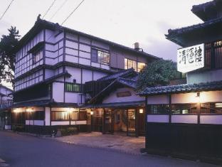 /zh-cn/seikiro-ryokan-historical-museum-hotel/hotel/miyazu-jp.html?asq=jGXBHFvRg5Z51Emf%2fbXG4w%3d%3d