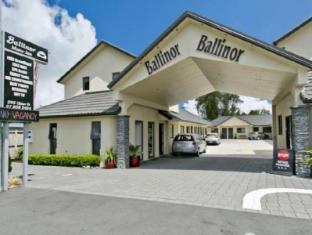 /sv-se/ballinor-motor-inn/hotel/hamilton-nz.html?asq=vrkGgIUsL%2bbahMd1T3QaFc8vtOD6pz9C2Mlrix6aGww%3d