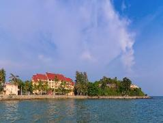 Hon Trem Resort & Spa | Cheap Hotels in Vietnam