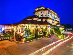 Royal Nakhara Hotel Nongkhai | Thailand Cheap Hotels