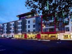 Cheap Hotels in Langkawi Malaysia   favehotel Cenang Beach Langkawi
