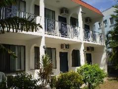 Australia Hotel Booking | Tower Court Motel