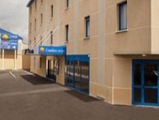 /sv-se/comfort-hotel-bobigny-paris-est/hotel/paris-fr.html?asq=jGXBHFvRg5Z51Emf%2fbXG4w%3d%3d
