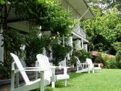 Australia Hotel Booking | Brentwood Accommodation Healesville