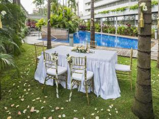 Park Avenue Rochester Hotel Singapore - Facilities