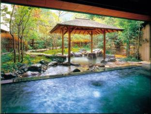/kinosaki-onsen-nishimuraya-hotel-shogetsutei/hotel/toyooka-jp.html?asq=jGXBHFvRg5Z51Emf%2fbXG4w%3d%3d
