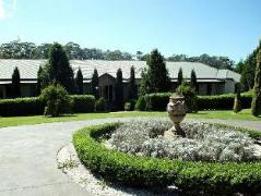 Avoca Valley Bed and Breakfast   Australia Budget Hotels