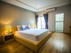 Rayong Presidence Hotel | Thailand Cheap Hotels
