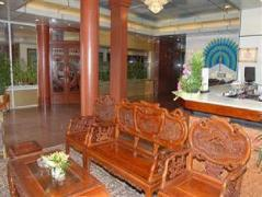 Phu Tho Hotel | Vietnam Budget Hotels
