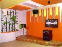 Vietnam Hotel Accommodation Cheap   recreational facilities