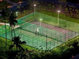 Kempinski Seychelles Resort Seychelles szigetek - Sport és szabadidő