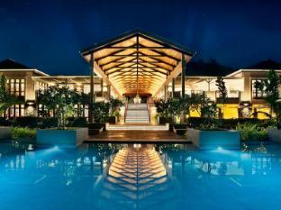 /kempinski-seychelles-resort/hotel/seychelles-islands-sc.html?asq=5VS4rPxIcpCoBEKGzfKvtBRhyPmehrph%2bgkt1T159fjNrXDlbKdjXCz25qsfVmYT