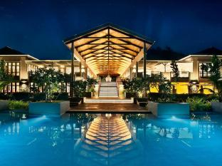 /kempinski-seychelles-resort/hotel/seychelles-islands-sc.html?asq=jGXBHFvRg5Z51Emf%2fbXG4w%3d%3d