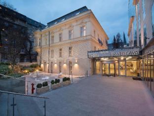 /loft-hotel-bratislava/hotel/bratislava-sk.html?asq=jGXBHFvRg5Z51Emf%2fbXG4w%3d%3d