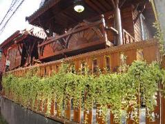 Seahorse Bungalow 2 | Koh Samet Hotel Discounts Thailand