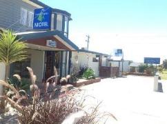 Portarlington Beach Motel   Australia Hotels Portarlington
