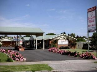 /rose-garden-motel/hotel/geelong-au.html?asq=jGXBHFvRg5Z51Emf%2fbXG4w%3d%3d