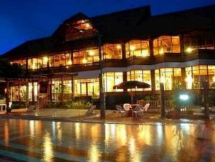 /ms-my/sari-ater-hotel-resort/hotel/bandung-id.html?asq=jGXBHFvRg5Z51Emf%2fbXG4w%3d%3d