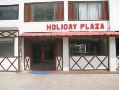 Hotel in India | Holiday Plaza Hotel