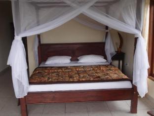 Anugerah Villas Amed Бали - Стая за гости