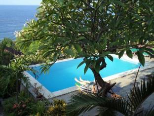 Anugerah Villas Amed Bali
