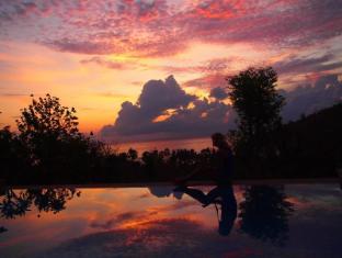 Anugerah Villas Amed Balis - Rodyti