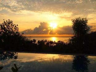 Anugerah Villas Amed Бали - Изглед