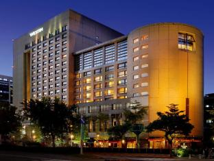 The Westin Taipei Hotel