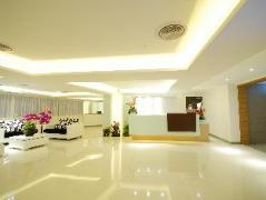 New Stay Inn Taiwan