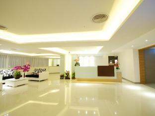 /it-it/new-stay-inn-taipei-main-station/hotel/taipei-tw.html?asq=jGXBHFvRg5Z51Emf%2fbXG4w%3d%3d