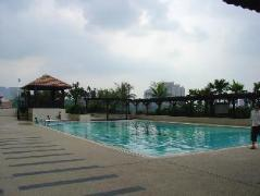 Duta Hotel & Residence | Malaysia Budget Hotels