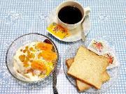 Breakfast set6