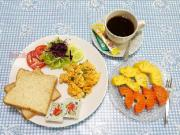 Breakfast set5