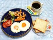 Breakfast set2