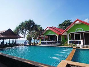 Lanta Nature Beach Resort