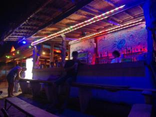 Lanta Nature Beach Resort Koh Lanta - Food and Beverages