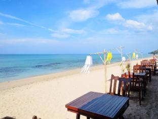 /zh-cn/lanta-nature-beach-resort/hotel/koh-lanta-th.html?asq=g%2fqPXzz%2fWqBVUMNBuZgDJLjAfAFTgG1SHLB3INFHXICMZcEcW9GDlnnUSZ%2f9tcbj