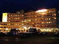 Hotel in Taiwan | South Formosa Hot Spring Hotel