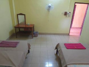 /vangvieng-guest-house/hotel/vang-vieng-la.html?asq=Py3O5jaUm0GQIqAITK%2fh5MKJQ38fcGfCGq8dlVHM674%3d
