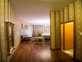 Phung Hung Hotel Hanoi - Guest Room