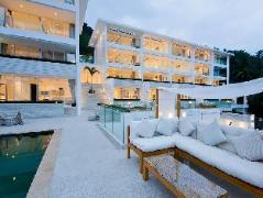 Code Hotel | Thailand Cheap Hotels