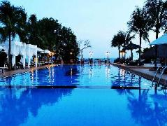 Melon Resort Mui Ne | Vietnam Hotels Cheap