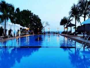 Melon Resort Mui Ne